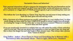 Lies And Distortions Of The Truth Are NORM For Narcissist Basis Their Whole Facade So What They In Reality Whatever