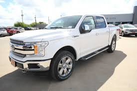 2018 Ford F-150 SuperCrew 6.5' Box Lariat 4-Door RWD Pickup ... 2010 Ford F150 Harleydavidson 2018 Xlt 4x4 Truck For Sale In Pauls Valley Ok Jkc51319 Vehicles Specialty Sales Classics Recalling Over 13 Million Fseries Pickups For Door Latch 2003 Xl 4 Door Low Miles Runs Great Sale In Tim Mcclellan Cowboy Customs Speed Shop Finishes The Final New Trucks Mullinax Of Apopka Review Road Reality Top Type 2015 First Look Motor Trend Questions Temp Inside Cab Takes A Long Time To Get