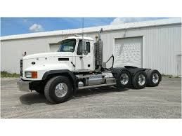 2007 MACK CL733 Day Cab Truck For Sale Auction Or Lease Fort Wayne ... Run List Fort Wayne Auto Truck Auction Runbidsell 2007 Mack Cl733 Day Cab For Sale Or Lease 2009 Intertional 9200i Bergeys Used Trucks Up For Kenworth 4680 Listings Page 1 Of 188 1998 9400 Semi Truck Sale Sold At Auction 2004 Sterling Acterra Reefer Refrigerated Home In Blue Eagle Towing 2006 Lt9500 Boom Bucket Crane Ed Linda Mckinley Christian Whittaker Schrader Real Estate