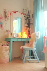 A Dreamy Girls Haven 6 Year OldA YearTrendy BedroomCute