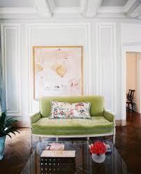 Living Room Ideas 2016 Set Velvet Sofas 1 5