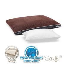 Replacement Dog Bed Covers Coverking Genuine Leather Customfit Seat Covers Alpha Camp Folding Oversized Padded Moon Chair Masan Chair Rotaryhanovercom Mainstays Plush Saucer Multiple Colors Buy 5piece Round Ding Setting Harvey Norman Au Dreaming Cover Quick And Easy Recover A Stool Or Hotilystore Hot Lovely 16pcs Legs Table Foot Fauxfur Available In Sailor Car 2pc Set Uberraschend Plastic Fniture Moving For Pating 18 X 20 Cushions Wayfair
