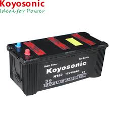 China Sealed Maintenance Free 12V 165ah Heavy Duty Truck Battery Car ... 12v Battery Heavy Duty Truck Bus Car Batteries 140ah Jis Standard N170 Buy Batteryn170 China Din200 12v 200ah Excellent Performance Mf Lead Acid 1250 Volt 200 Amp Heavy Duty Battery Isolator Main Switch Car Boat Ancel Bst500 24v Tester With Thermal Printer N150 Whosale Rechargeable Auto Archives Clinic Leadacid Jis Sealed Maintenance Free Maiden Electronics Suppliers Of Upss Invters Solar Systems Navigant Penetration Of Bevs And Phevs In Medium Heavyduty