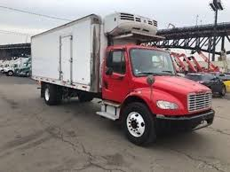 Freightliner Trucks In Kearny, NJ For Sale ▷ Used Trucks On ... Bergeys Truck Centers Medium Heavy Duty Commercial Dealer New Used In Stock Equipment My Glass Used 2012 Hino 338 Box Van Truck For Sale In New Jersey 118 2014 Isuzu Nprhd 11353 Car Shipping Rates Services Isuzu Trucks Find The Best Ford Pickup Chassis Intertional 4900 6x6 Cars For Sale Chevy Food Mobile Kitchen Sale In Jersey Hino Van Box For Wraps Nj And Installation Ny Max Vehicle 2017 155 2847