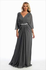 Dress Barn Plus Size Evening Wear Gallery - Dresses Design Ideas The Dress Barn Plus Sizes Image Collections Drses Design Ideas Stunning Sundrses For Women Mastercraftjewelrycom Intertional Shipping Marycrafts U0027s Casual Size Swimwear Seafolly Clothing Kids Choice Pants Gaussianblur Images Dressbarn Womens Jones Studio Peplum 316 Best Outfits Images On Pinterest My Style Clothes And Curvy