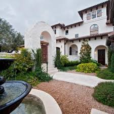 Inspiring Hacienda House Plans Photo by Ideas Style Homes Which Is Inspiring Hmgnashville