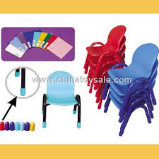 Kmart Childrens Camp Chairs by Kmart Table Kmart Table Suppliers And Manufacturers At Alibaba Com