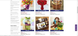 1800flowers.com Promotion Code : Conditioning Treatment At Salon Where To Put Ticketmaster Promo Code Vyvanse Prescription Pelagic Fishing Gear Linentableclothcom Coupon Square Enix Picaboo Coupons Free Shipping Nars Amazon Ireland Website Ez Promo Code Hot Topic 50 Off Sephora Men Perfume Proflowers Radio 2018 Kraft Printable Promotion For Fresh Direct Fiber One Sale Daily Deal Video Game Exchange Madison Wi How Do You Get A Etsy