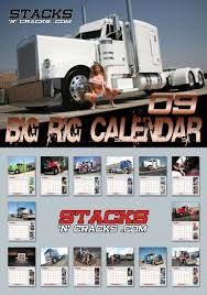 Stacks N Cracks .com Big Rig Trucking Calendar, Featuring Custom ... Mulchnmore Advance Nc Where Quality Matters Cc Global Modern Service Vans And Trucks Peugeot Mercedesbenz Multicolored Beacon And Flashing Police For All Trucks Dallas Isuzu Truck Dealer Fall Guy Model Cars Googlesuche Trucksn More Pinterest 1960 Advertisements Chevrolet Intertional Ad 01 19th Annual Brothers Show Shine 2017 Parcels N Express Opening Hours 310555 Hervo St Spintires Mud Runner Mods Tatra 8x8 Pack Trial Hino 268a Nicolas Tractomasjpg 12900 Road Train Truckndollz At The Rieles Truck Spot Youtube
