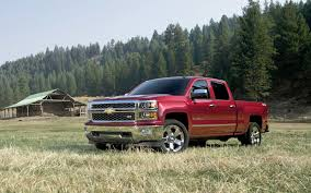 100 Used Trucks For Sale In Washington State BestSelling Vehicles By