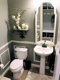Home Design : Small Half Bathroom Ideas Terrific Best Small Half ... Bathroom Decor And Tiles Jokoverclub Soothing Nkba 2013 01 Rustic Bathroom 040113 S3x4 To Scenic Half Pretty Decor Small Bathroomg Tips Ideas Pictures From Hgtv Country Guest 100 Best Decorating Ideas Design Ipirations For Small Decorating Half Pictures Prepoessing Astonishing Gallery Bathr And Master For Interior Picturesque A Halfbathroom Lovely Bath Size Tested