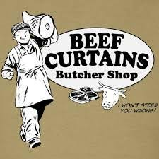 Roast Beef Curtains Define by Define Beef Curtains Memsaheb Net 100 Images Lovely Beef Curtain