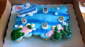 Bubble Guppies Bathroom Decor by Home Tips Bubble Guppies Cake Ideas Bubble Guppies Birthday