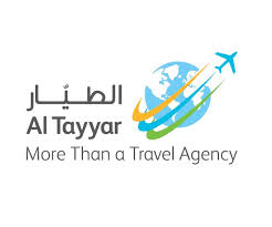 Riyadh Travel Agency Logo Design In Saudi Arabia