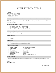 Objectiveor Resume Sample Objectives Civil ... Sample Resume Format For Fresh Graduates Onepage Best Career Objective Fresher With Examples Accounting Cerfications Of Objective Resume Samples Medical And Coding Objectives For 50 Examples Career All Jobs Students With No Work Experience Pin By Free Printable Calendar On The Format Entry Level Mechanical Engineer Monster Eeering Rumes Recent Magdaleneprojectorg 10 Objectives In Elegant Lovely