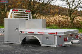 100 Quality Truck Body Fayette Bodies LLC McAlisterville Aluminum Beds