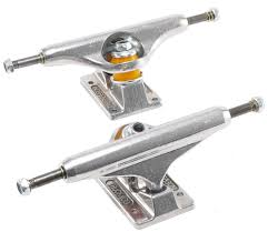 Independent Stage 11 Standard Silver Skateboard Trucks 149 ... Ipdent 159 Hollow Trucks Wes Kremer Stage 11 Best Price On Ipdent Stage Standard Trucks 149 Nocturnal Skate Shop Hollow Pair Reynolds Polished Kremer Speed Black Energy Xi High Performance 85 Inch Polished Raw Stg Switch Snow Andrew Block Skateboard Single Silver Forged Thrasher Oath White Black Strike Cross Yellow Silver Set Urban Ave Boardshop 10 Truck Evo