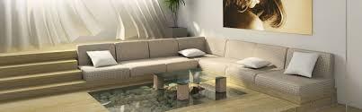 canapé d angle avec banc angle pas cher