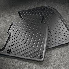 Honda Odyssey All Weather Floor Mats 2016 by Great Deals On Honda Civic Floor Mats U2013 Honda Floor Mats From