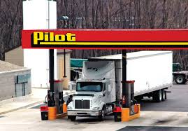 Pennsylvania Legalizes Gambling At Truck Stops | Transport Topics