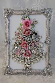 Evergleam Pink Aluminum Christmas Tree by Best 25 Silver Christmas Tree Ideas On Pinterest Christmas Tree