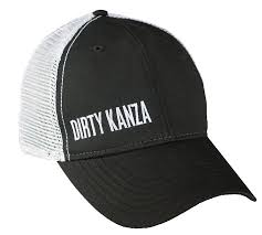 Truck Hat Blk | Dirty Kanza Los Angeles City Sanitation Truck Hat Snapback La Store Patagonia Womens Pastel P6 Label Layback Sportfish Under Armour Mens Ua Stop Beanie Winter Wooly 27 Off Rrp Peterbilt Flexfit Black Trucker Cap Connect4designs Zoic Cambria Bike Customize A Flexfit Trucker Cap 1682 W An Embroidered Logo Ho Sports Emblem Skis Apparel Waterskiscom Lyst Rvca Va All The Way In Blue For Men Youth Letters Embroidery Baseball Women Hats Events New Era Navy Houston Texans Shine 9forty Adjustable Mack Merchandise Trucks Black Featured Monster Online