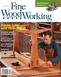 magazine page 2 of 18 finewoodworking