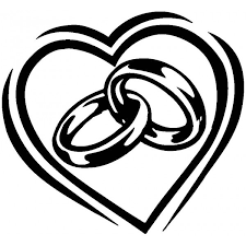 600x600 Ring clipart two