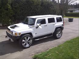 White Hummer H3 SUV Sport Utility | Hummer &jeep | Hummer, Hummer H3 ... Cost To Ship A Hummer Uship Hummer Track Cars And Trucks Pinterest Review 2009 Hummer H3t Alpha Photo Gallery Autoblog Custom Lifted H2 For Sale Sut In Lebanon Family Vans Car Shipping Rates Services H1 Image Hummertruckslogoblemjpg Midnight Club Wiki Fandom Games Today Nationwide Autotrader Cool Truck For At Original On Cars Design Ideas With Hd Wikipedia Monster Amazing Photo Gallery Some Information