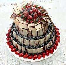 Best Mom Birthday Cake Mom And Daughter Cakes For Birthday Cake For Mom Designs Fondant Mom Birthday Cake Recipes – escol haquantic