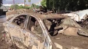 Rob Lowe Montecito House Safe After Mudslides | PEOPLE.com