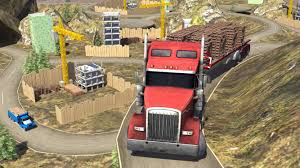 Heavy Truck Driver Simulator - Gudang Game Android Apptoko Army Offroad Truck Driver 3d How To Play Game Off Road Cargo On Android 2 Grand App Ranking And Store Data Annie Scania Driving Simulator The Game Beta Hd Gameplay Www Car Games 2017 Depot Parking Android Download V111apk Dari Taroplay National Appreciation Week Ats Mods For City Oil 3d Apps Google Play Amazoncom Contact Sales Scania Truck Driver Extra Play Video 15 Extended Full Version Free Steep