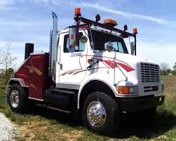 100 Tow Trucks For Sale On Craigslist Mobile Home Toter Truck Html Car Design Today