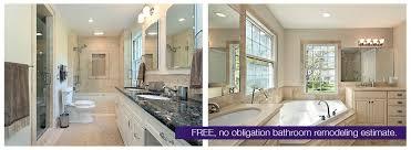 bathroom remodeling metropolitan bath tile