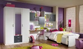 chambre conforama adulte chambre complete ado chambre complete adulte conforama but ikea