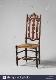 Chair In Cherry Wood With Mat Seat. The Legs, The Five Rungs ... Antique Early 1900s Rocking Chair Phoenix Co Filearmchair Met 80932jpg Wikimedia Commons In Cherry Wood With Mat Seat The Legs The Five Rungs Chippendale Fniture Britannica Antiquechairs Hashtag On Twitter 17th Century Derbyshire Chair Marhamurch Antiques 2019 Welsh Stick Armchair Of Large Proportions Pembrokeshire Oak Side C1700 Very Rare 1700s Delaware Valley Ladder Back Rocking Buy A Hand Made Comb Back Windsor Made To Order From David 18th Century Chairs 129 For Sale 1stdibs Fichairtable Ada3229jpg