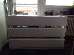 schlafzimmer kommode mit 3 schubladen in 85570 markt