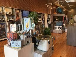 Take A Quick Tour Of Otter Shop