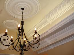 Polystyrene Ceiling Panels Cape Town by Ornamental Mouldings U2013 Customise Your Home With Elegant Mouldings