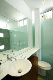 Quickie In The Bathroom by 26 Best Bathroom Design Images On Pinterest Bathroom Designs