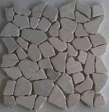 Sliced Pebble Tiles Uk by 12 Sliced Pebble Tiles Uk 25 Best Ideas About Pebble Tiles