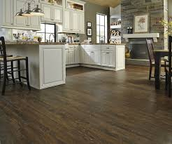 Dream Home Kensington Manor Laminate Flooring by Floor This Tranquility Vinyl Plank Flooring Is Perfect For Home