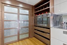 100 Contemporary Design Magazine Ideas Wooden Floor Laminated White Cabinets Pendant Lamp