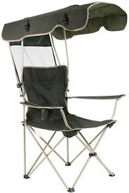 Outdoor Canopy Chair, Ultralight Portable Foldable Camping Shade ... Zero Gravity Rocking Chair Green Easylife Group Gigatent Folding Camping With Footrest Walmartcom Strongback Guru Smaller Camp Lumbar Support Product Telescope Casual Telaweave Alinum Arm Lee Industries Amazoncom Md Deck Chairs Patio Sling Back The 19 Best Stacking And 2019 Fniture Home Depot 12 Lawn To Buy Travel Leisure A Comfy Compact That Packs Away Into Its Own Legs Empty On Stock Photos