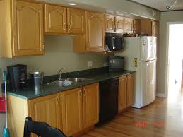 Kitchen Refacing Before And After Photos Robert Stack For Sizing 1920 X 1440