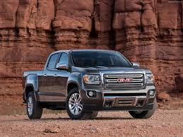 GMC Reveals 2015 Canyon Midsize Truck : Trucks 10 Cheapest Vehicles To Mtain And Repair 2016 Chevrolet Colorado Z71 4wd Diesel Test Review Car And Driver 4 Reasons The Chevy Is Perfect Truck 2015 Gmc Canyon Longterm Enthusiast Autoguide The Best Small Trucks For Your Biggest Jobs Avalanchestyle Silverado Looks Surprisingly Good Overview Cargurus Bannister Buick Ltd A Edson Gmc Awesome Lifted Is Next Great American Hshot Hauling How To Be Your Own Boss Medium Duty Work Info Faest Pickup Grace Worlds Roads