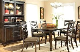Dining Room Furniture Ikea Uk by Dining Room Furniture Sets Uk Modern For Small Spaces Table Ikea