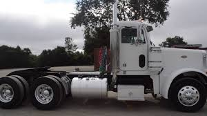 2000 Peterbilt 379 Day Cab / Charter Trucks - U10421 - YouTube More At Tmc Fleet Owner Photo 2015 Volvo Tractor Gallery Trucks Used Trailers Star Nelson New Zealand Truck Trailer Transport Express Freight Logistic Diesel Mack Bger Mega Hubdach Coil Sapl24ltmc Semitrailer 7200 Bas Tmc Transportation Truckers Review Jobs Pay Home Time Equipment On The Road Over Dimensional Tmcs Specialized Division Truck Tipper Ltd Commercial Motors Used Truck Of Week Iveco Stralis 6x2 Hi 2007 Peterbilt 379 131 Sales Youtube Rush Posts Higher Results For 4q Fullyear 2017 Topics Pin By David Cox On Pinterest Big Wheel Semi