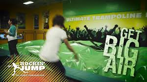 Ticket & Event Pricing | Burlington, Ont | Rockin' Jump Trampoline Park Rockin Jump Brittain Resorts Hotels Coupons For Helium Trampoline Park Simply Drses Coupon Codes Funky Polkadot Giraffe Family Fun At Orange County Level Up Your Birthday Partysave To 105 On Our Atlanta Parent Magazines Town Center Now Rockin And Jumpin Trampoline Park Bidesign Coupon Codes February 122 Book A Party Free 30days Circustrix Purveyors Of Awesome