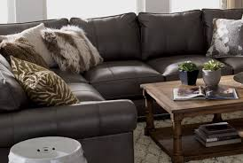 Twilight Sleeper Sofa Craigslist by Restoration Hardware Leather Sofa Hardware Leather Sofa Craigslist